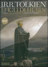 I figli di Húrin (Bompiani)