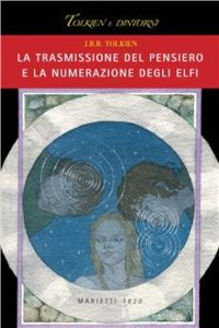 La trasmissione del pensiero e la numerazione degli elfi (Marietti 1820)