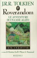 Roverandom (Rizzoli)