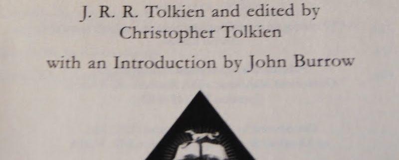 Società Tolkieniana Italiana Archivi Pagina 4 Di 7