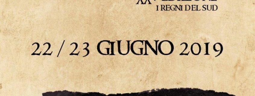 News Società Tolkieniana Italiana