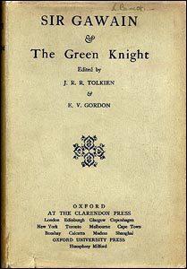 L'amore e la bellezza in Tolkien @ La Fiasca